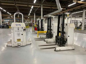 Industrial Auction News 1582