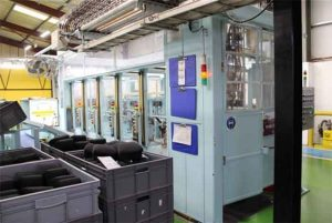 Industrial Auction News 1576