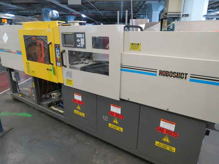 18th August 2021 – Battery Manufacturing Equipment Sale