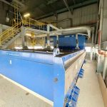 21st – 23rd September 2021 – Complete Pulp and Paper Mill Equipment Sale