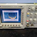 23rd September 2021 – EquipNet RF Amplifier Test Equipment Sale